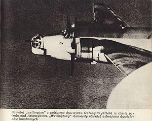 Polski Vickers Wellington Obrony Wybrzeza.jpg