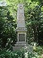 Pomník č. 003.jpg