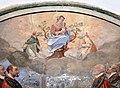 Pompeo carosi, camillo donati, ludovico nucci e altri, miracoli della madonna della querce, 1603, 02 - Copia.jpg