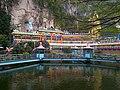 Pond outside Batu.jpg