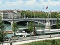 Pont-R08-Lafayet-10.JPG