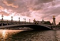 Pont Alexandre III, Paris (36074377096).jpg