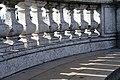 Pont Alexandre III @ Paris (25529660256).jpg