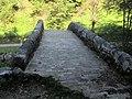 Pont Les Clefs 4.jpg