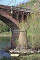 Pont Vernay Commelle Vernay 2.jpg