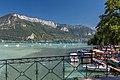 Pont des Amours (15989685134).jpg
