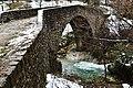 Ponte Romano di Alfero.jpg
