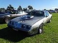 Pontiac TransAm (34203796250).jpg