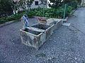 Pontis, fontaine-lavoir de l'Adroit.JPG