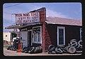 Poor Man's Tires, Greenwood Road, Shreveport, Louisiana (LOC).jpg