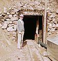 Poorman's Relief Gold Mine (5940499707).jpg