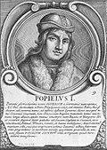 Popielus I (Benoît Farjat).jpg