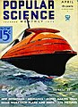 Popular Science Apr 1934 cover.jpg