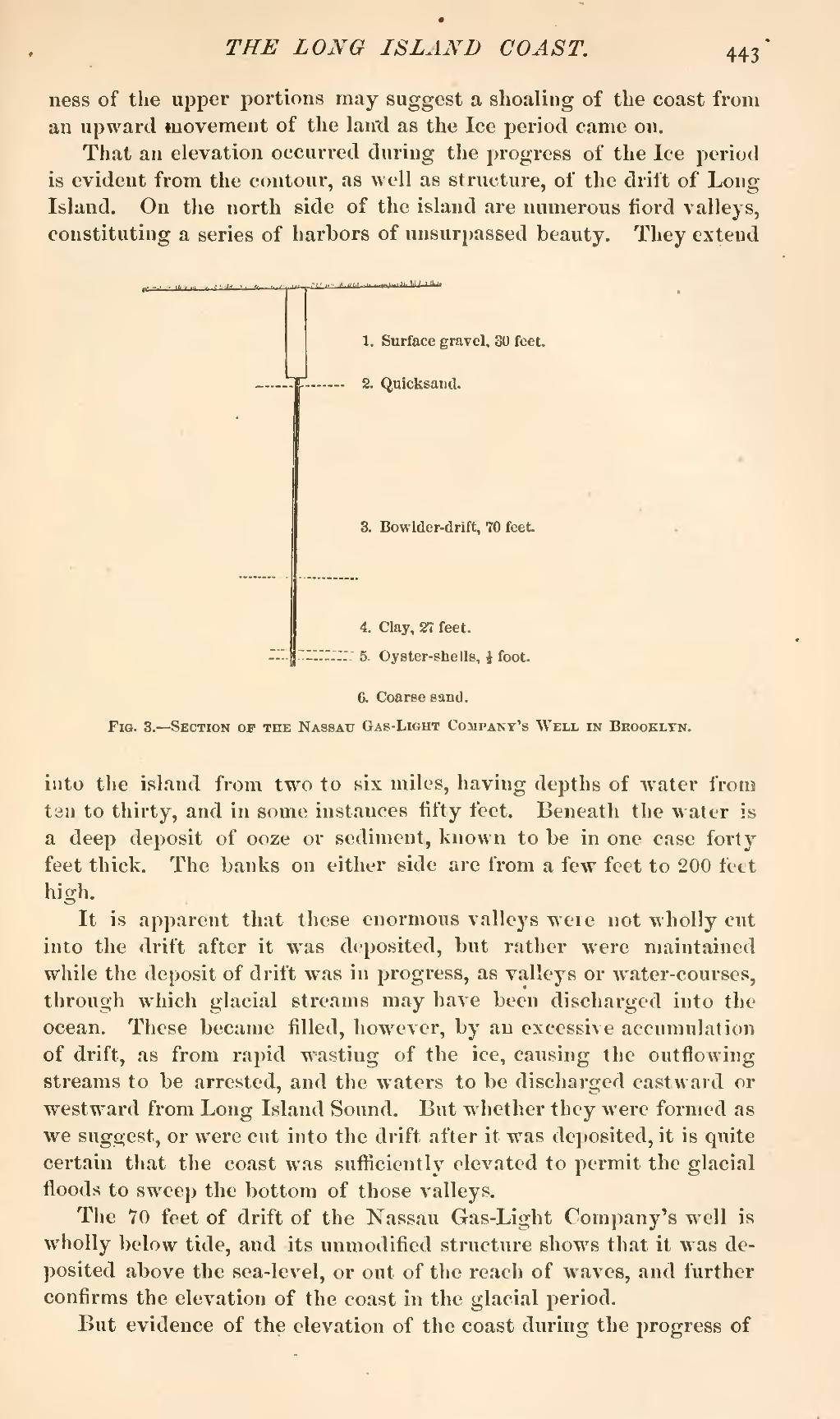 PagePopular Science Monthly Volume 10djvu 459