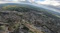 Pori aerial 2019.png