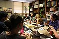 Porochista Khakpour visits the WLT Book Club.jpg