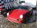 Porsche 911 (6889035051).jpg