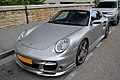 Porsche 911 Turbo Techart (7657581524).jpg