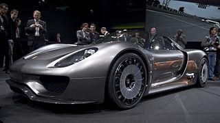 Porsche 918 Wikip 233 Dia