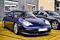 Porsche 996 GT3 (12106034613).jpg