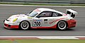 Porsche 997 GT3 Cup - Car Collection Motorsport.jpeg