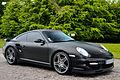 Porsche 997 Turbo - Flickr - Alexandre Prévot (7).jpg