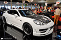 Porsche Panamera Cyrano - Flickr - Alexandre Prévot.jpg