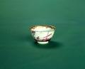 Porslin - Hallwylska museet - 22371.tif
