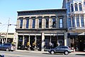 Port Townsend - C.C. Bartlett Building 01.jpg