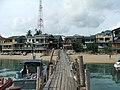 Port of Bo Phut - Přístav Bo Phut - panoramio.jpg