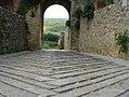 Porta San Giovanni Monteriggioni.jpg