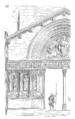 Porte.Saint.Trophime.Arles.png