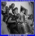 Portela 1954 09.jpg