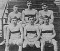 Portland Academy basketball team, 1910.jpeg