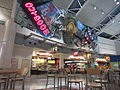 Portland International Airport, Oregon (2013) - 2.JPG