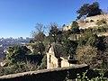 Porto (31680639997).jpg