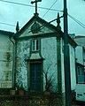 Porto (40612939775).jpg