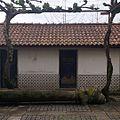 Porto ... (24506288359).jpg