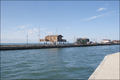Porto Canale Leonardesco 4.png