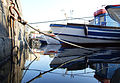 Porto Ulisse Ognina Catania Sicilia-Italy - Creative Commons by gnuckx (3670186581).jpg