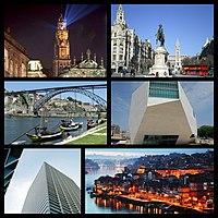 Porto collage.jpg