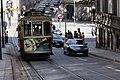Porto tram (9999410456).jpg
