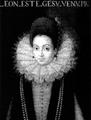 Portrait de Leonora d'Este Modène.PNG
