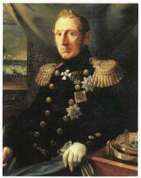 Portrait of Alexei Greig.jpg