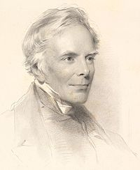 Portrait of John Keble (cropped).jpg