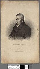 Joseph Herrick, Colchester