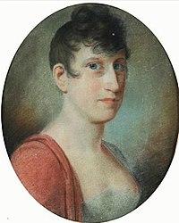 Portrait of Juliane Marie von Jessen.jpg