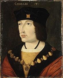 Portrait du roi Charles VIII de France (1470-1498), par un artiste anonyme, 16e siècle.jpg