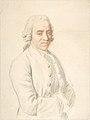Portrait of Marc Liotard-Sarasin MET DP805334.jpg