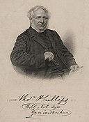 Portrait of Parch Thos. Phillips D. D (4673602).jpg